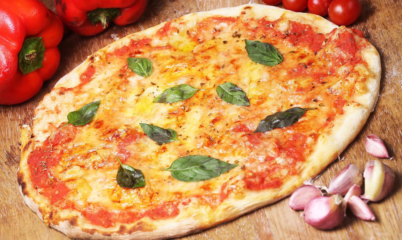 Ristorante Pizzeria Il Porticciolo Piombino